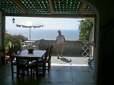 2008.Puerto Vallarta 001