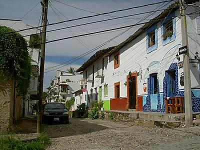 2008.Puerto Vallarta 073
