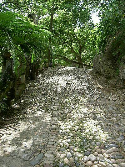 2008.Puerto Vallarta 078