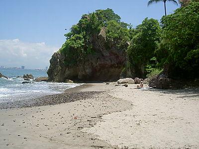 2008.Puerto Vallarta 011
