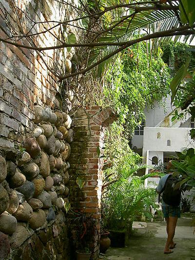 2008.Puerto Vallarta 081