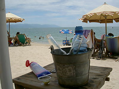 2008.Puerto Vallarta 050