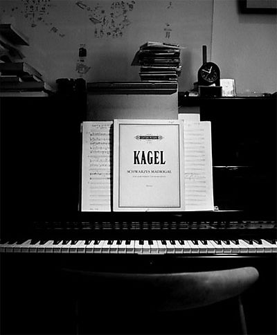 Kagel02_body