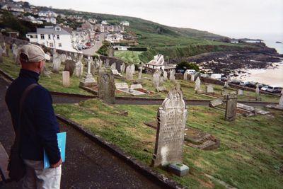 2009.05.UK St Ives 8
