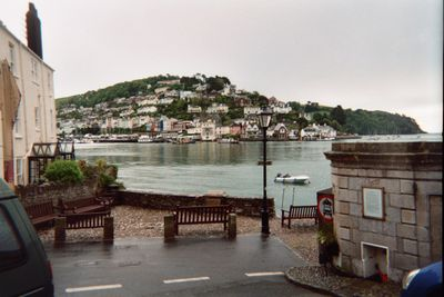 2009.05.UK Dartmouth 2