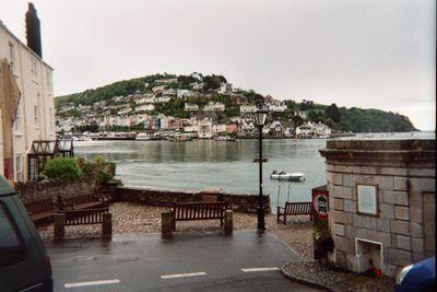 2009.05.UK Dartmouth 2
