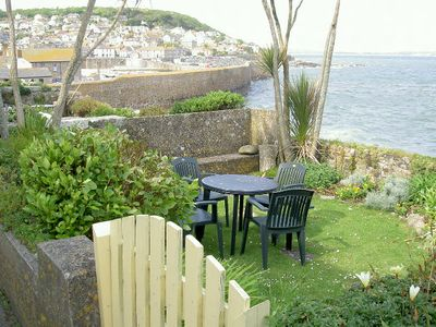 2009.05.UK Mousehole 4