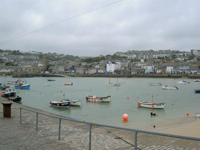 2009.05.UK St Ives 11