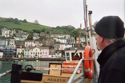 2009.05.UK Dartmouth 9