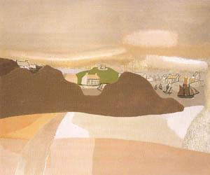 Nicholson 1940