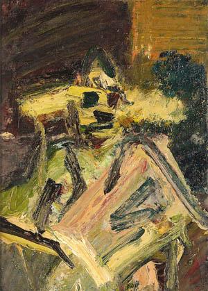 Auerbach 1983
