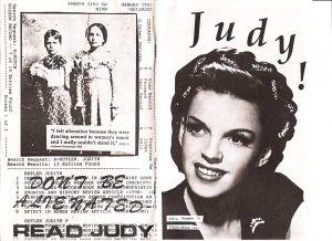 Judy 1993 Aweb