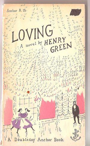 Green.Loving2