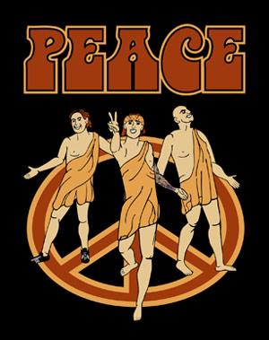 Peace_300