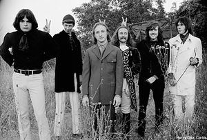 Crosby_stills_nash_photosynthesis_400