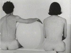 YvonneR.Butts
