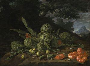Melendez 1774