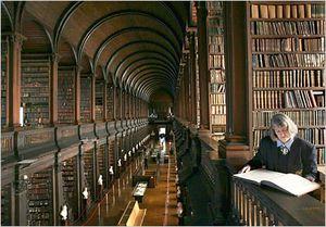 042207trinity-library-int.395