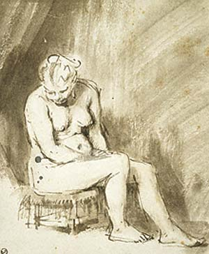 Rembrandt.AIC