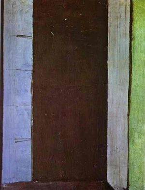 Matisse48.JPG