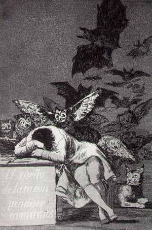 Goya_sleep_of_reason