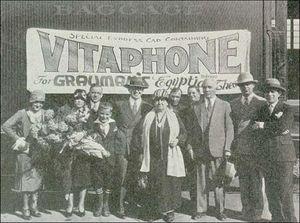 Vitaphone_graumans[1]