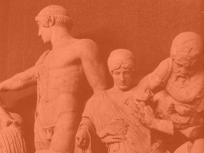 Olympia zeus (2)