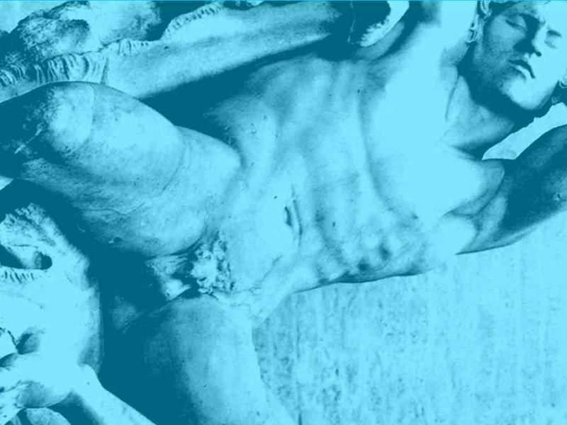 Barbarini faun 2 (2)
