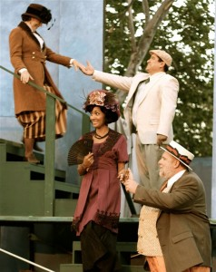 Bernadette-Sullivan-Richard-Azurdia-Aisha-Kabia-and-Danny-Campbell-in-the-2012-ISC-production-of-The-Merry-Wives-of-Windsor-238x300