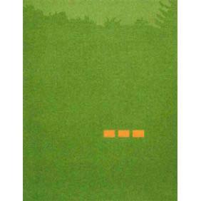 Katz 1990 Camp
