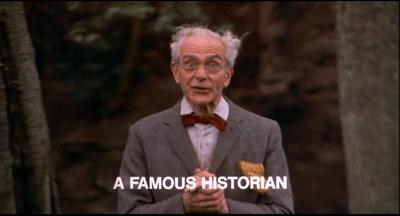 Monty_python_holy_grail_a_famous_historian