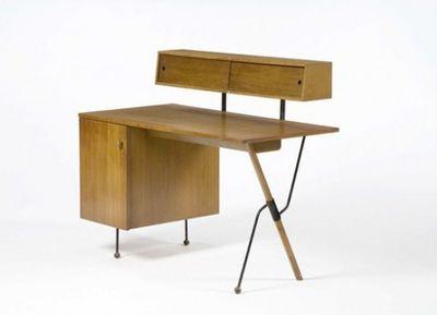Greta-m-grossman-desk
