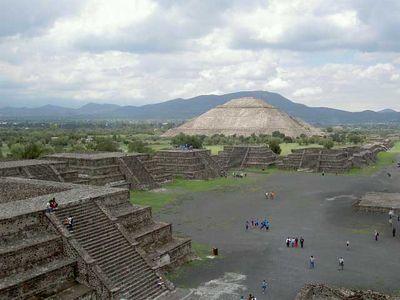 Teotihuacán20