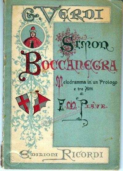 Simonboccanegra