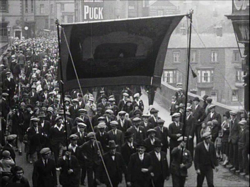 Durham-Miners-Gala-1910-web