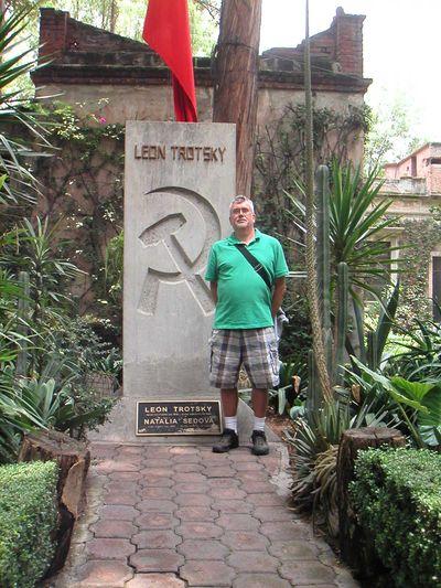 Trotsky01