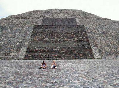Teotihuacán18