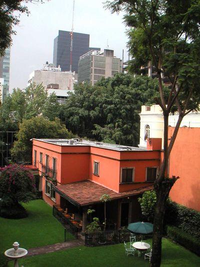 HotelMariaCristina04
