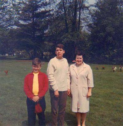 1968.06 Rockford