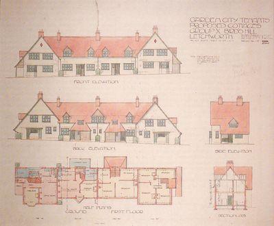 1906ParkerUnwinLetchworth