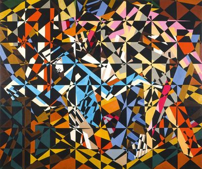 David-bomberg-in-the-hold-oil-on-canvas-1359099390_org
