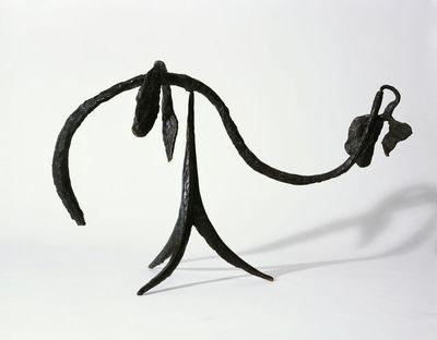 Calder1944Vine