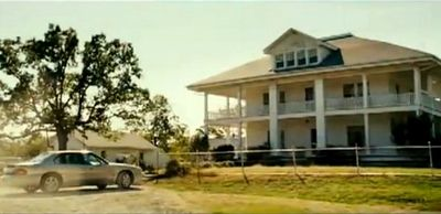 August-Osage-County-movie-1