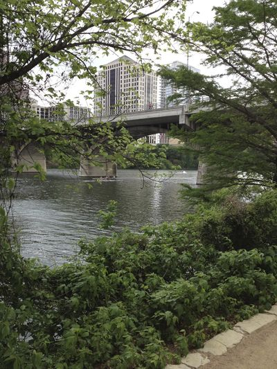 AustinRiverWalk