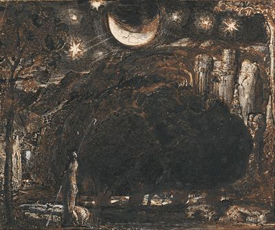 715px-Samuel_Palmer_-_A_Shepherd_and_his_Flock_under_the_Moon_and_Stars_-_Google_Art_Project