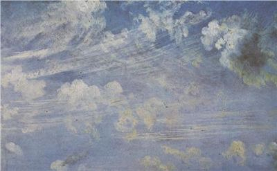 Constable1822SpringClouds-Study.jpg!Blog