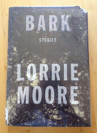 MooreBark