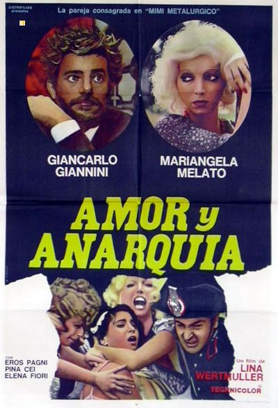 Film-film-d-amour-et-d-anarchie1
