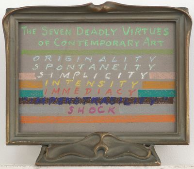 Jess1954Seven-Deadly