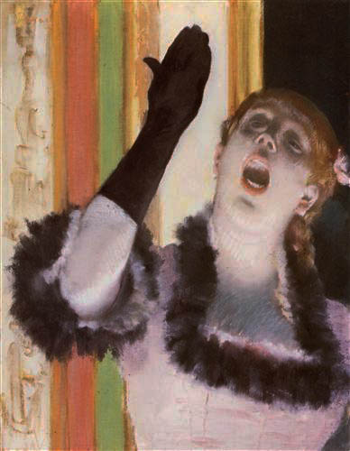 Degas1878SingerWglove